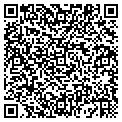 QR code with Floral Consulting & Advisory contacts