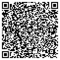 QR code with Dynamic Spinal Center contacts