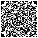 QR code with Ryland Homes South Regions Off contacts