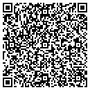 QR code with Gilbert Exposition Management contacts
