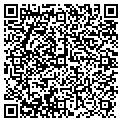 QR code with Aldo A Martin Service contacts