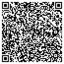 QR code with City Air Conditioning & Refrigeration contacts