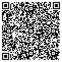 QR code with Martin Boggs Truck Sales contacts