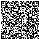 QR code with Talk Of The Town Hair Stylist contacts