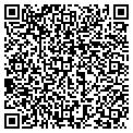QR code with Florida Freedivers contacts