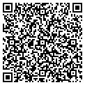 QR code with Advance Data Assoc contacts