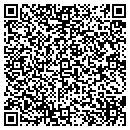 QR code with Carluccis Pizza Ex Itln Eatery contacts