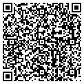 QR code with Jukebox Amusement Company contacts