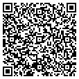 QR code with Healthy Start contacts