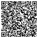 QR code with Japanese Engines All contacts