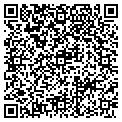 QR code with Styles For Less contacts