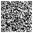 QR code with Verve Inc contacts