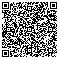 QR code with Coonrad Mc Connaughhay Duffy contacts