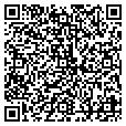 QR code with Hang'Em High contacts