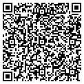 QR code with Vertical Tech Incorporated contacts