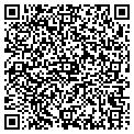 QR code with Spencer Design Group contacts