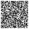 QR code with Quilters Block contacts
