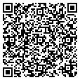 QR code with Patrick's Parts Inc contacts