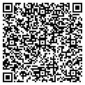 QR code with Kwik Kerb Magic contacts