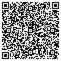 QR code with Company C Inc contacts