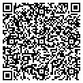 QR code with Triplett Installations Inc contacts