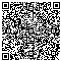 QR code with Atlantic Food Group Inc contacts