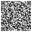 QR code with Debbie Yaskin contacts