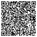 QR code with Geeky Gecko Computer Service contacts