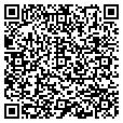 QR code with Jane Marie Photography contacts