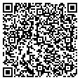 QR code with Mina Foodmart contacts