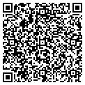 QR code with Southernmost Firehouse Bar contacts