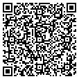 QR code with Samy's Body Shop contacts