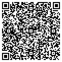 QR code with Gee Gee Fashion contacts