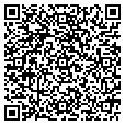 QR code with Sara Lawrence contacts