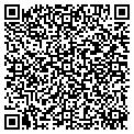 QR code with South Miami Public Works contacts