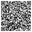 QR code with Antique Store contacts