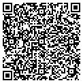 QR code with Armadillo Mini Storage contacts