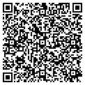 QR code with RSS Quality Construction contacts
