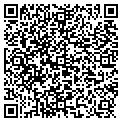 QR code with John T Bailey DMD contacts