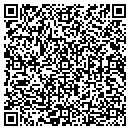 QR code with Brill Hygienic Products Inc contacts