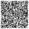 QR code with Pahokee Pals After Care contacts