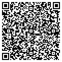 QR code with Dave Smith Electrical Ser contacts