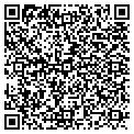 QR code with Florida Commission Co contacts