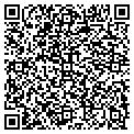 QR code with Monterrey Concrete Services contacts