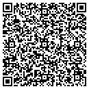 QR code with Specialty Glass-The Palm Bchs contacts