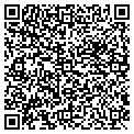 QR code with Intercoast Contract Spc contacts