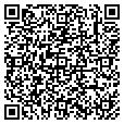 QR code with Acci contacts