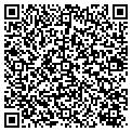 QR code with United Stor All Centers contacts