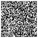 QR code with Cameron Termite & Pest Control contacts