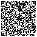 QR code with All City Appliances contacts